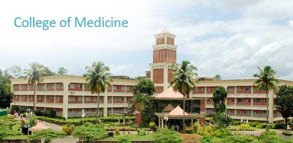 Central University of Kerala - Wikipedia