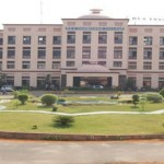 MEA Engineering College