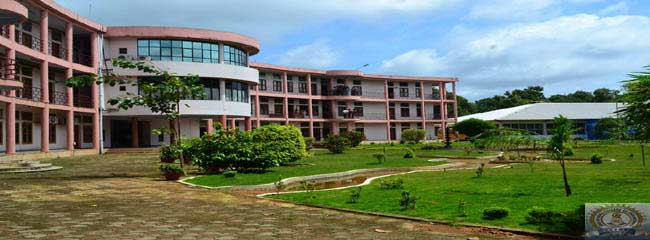 Sree Buddha College of Engineering, Pattoor