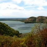 Parambikulam Dam