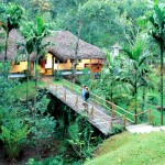 Shalimar Spice Garden ,Murikkady