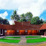 Emerald Isle Heritage Villa