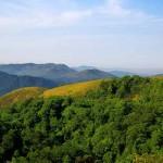 Gavi Eco Tourism Kerala