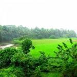 Kottakkal in Kerala