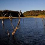 Periyar Lake Idukki