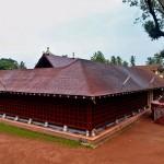 Srimad Anantheshwara Temple