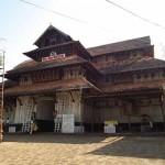Thrissur Pictures