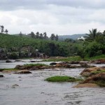 Vandiperiyar Periyar Kerala