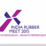 india rubber meet 2015 Kerala