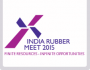 India Rubber Meet 2015