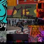 Techno-Cultural Festival