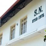 Hotel SN in Munnar