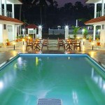 Lake Gardens Resorts in Alleppey