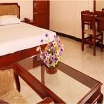 Sreevalsam Residency Hotel in Pathanamthitta