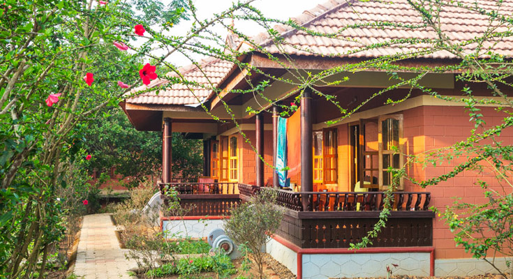 13 Keralau0026#39;s Best Hotels U0026 Resorts That Offers Best Ayurveda Facilities