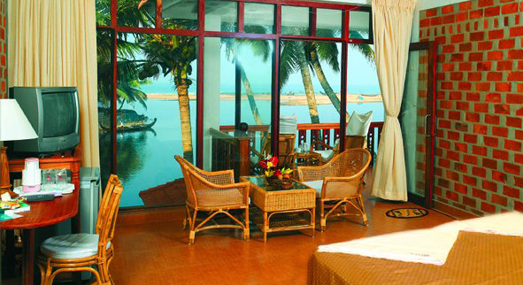 Beach-and-Lake-Ayurvedic-Resort