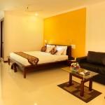 Hotel-Pearl-Palace-Cochin