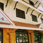 Kovilakom Residency Kozhikode