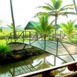 Riverine Resort Alleppey