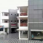 Alakkal Residency Hotel