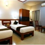 Hotel-Great-Jubilee-Economy-Room