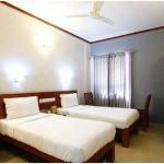 Hotel-Great-Jubilee-Economy-Room-2