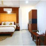 Hotel-Great-Jubilee-Superior-Room