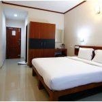 Hotel-Great-Jubilee-Wayanad-Residence
