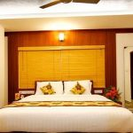 Hotel Great Jubilee Wayanad